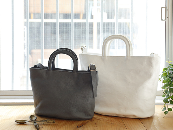 LUNCH(tote) <br>¥22,680〜