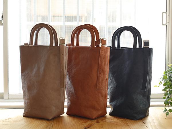 FARO(bottle bag)<br>¥23,760〜